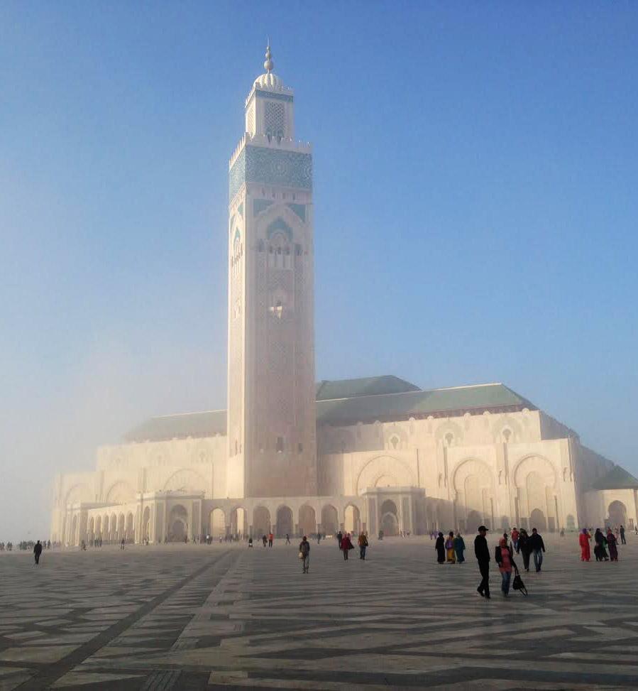 essay on mosque essay on badshahi mosque essays studymode