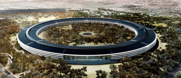 Apple-HQ-2.b