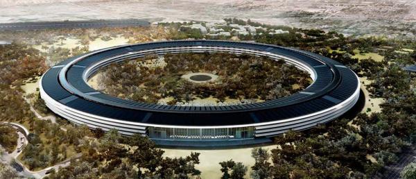 Apple-HQ-2.b