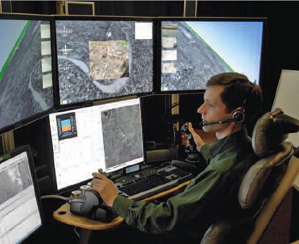 drone control  AIR_Raytheon_UAV_Universal_Control_System_lg