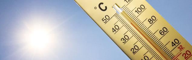 calor-espana_top