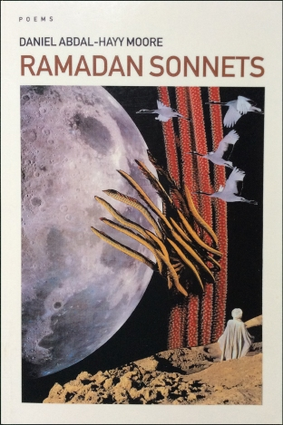 RAMADAN SONNETS